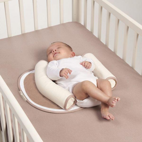 Reposa Bebés  BabyMoov Cosypad