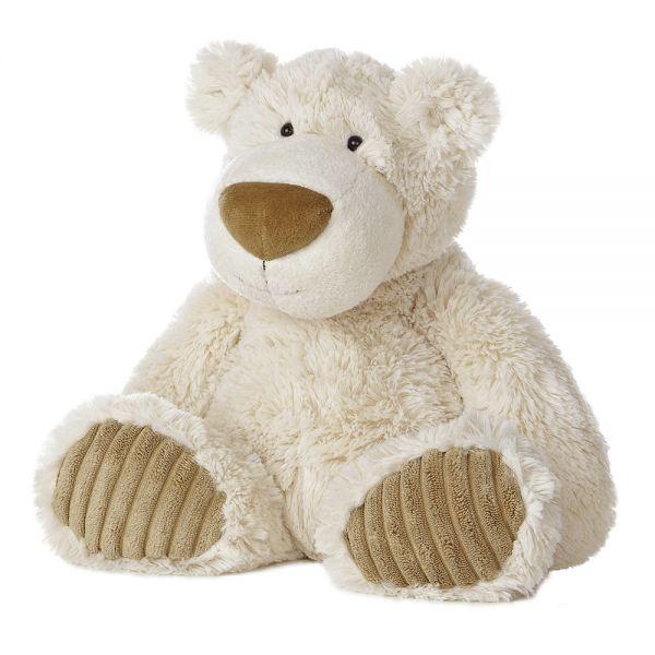 Osito Bebé Teddy - 30 cm