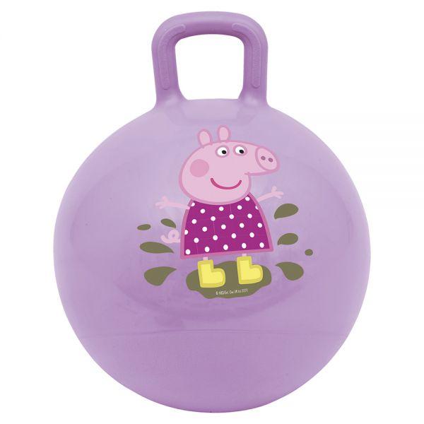 Pelota para Saltar de Peppa Pig