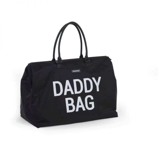 Daddy Bag - Childhome