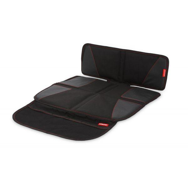 Diono Protector Asiento coche Super Mat