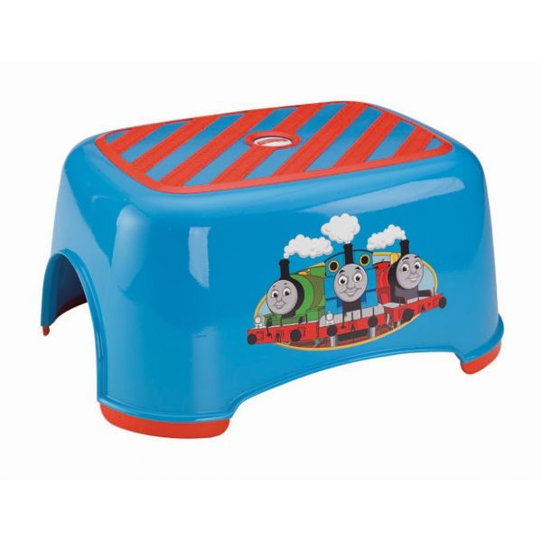 Escalón de Baño Thomas & Friends Fisher-Price