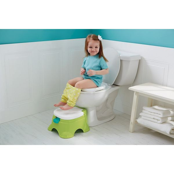 Fisher Price Orinal Real
