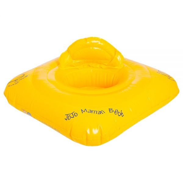 Flotador para Bebé de 0 a 24 meses