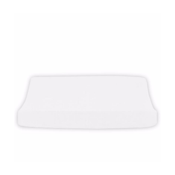Funda Cambiador 50 x 80 blanca
