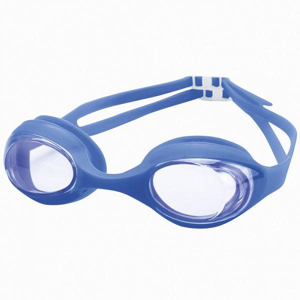 Gafas de Natación para Niño
