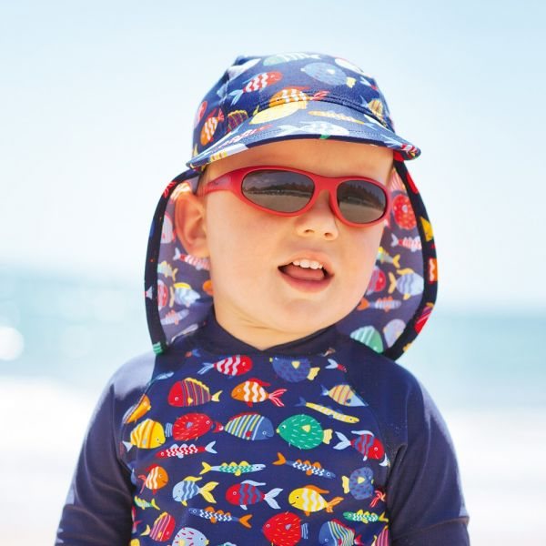 Gafas de Sol Bebés y Niños