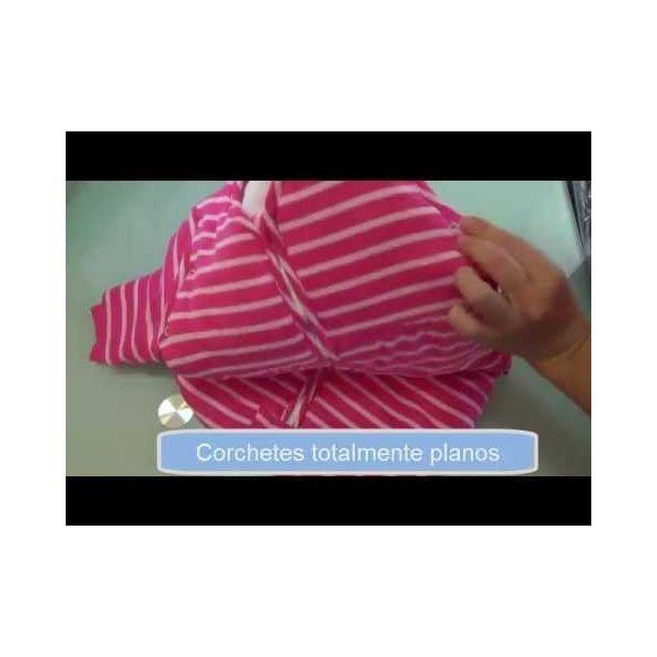 Saco de dormir Bebé 3.5 Togs