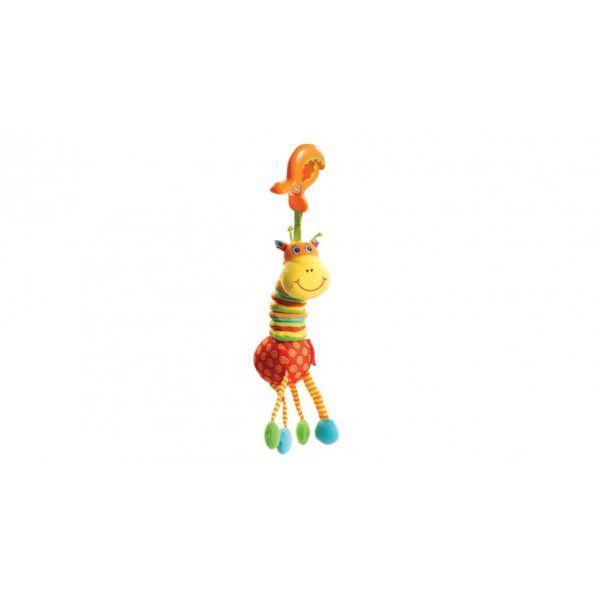 Jirafa Vibradora - Tiny Love