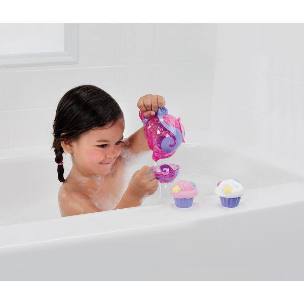 Juego de Baño Set de Te