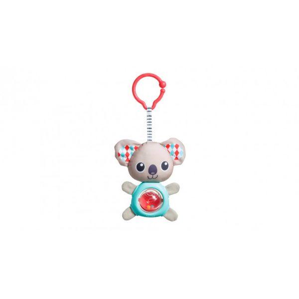 Juguete Colgante Koala - Tiny Love