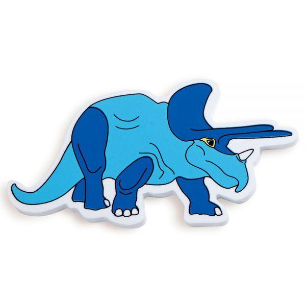 Juguete de Baño Flotante Dinosaurios