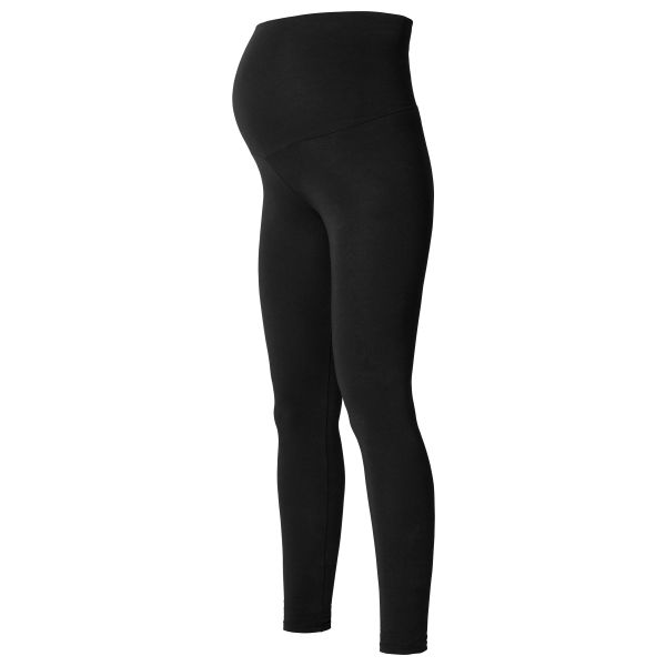 Legging Premamá Amsterdam - Noppies
