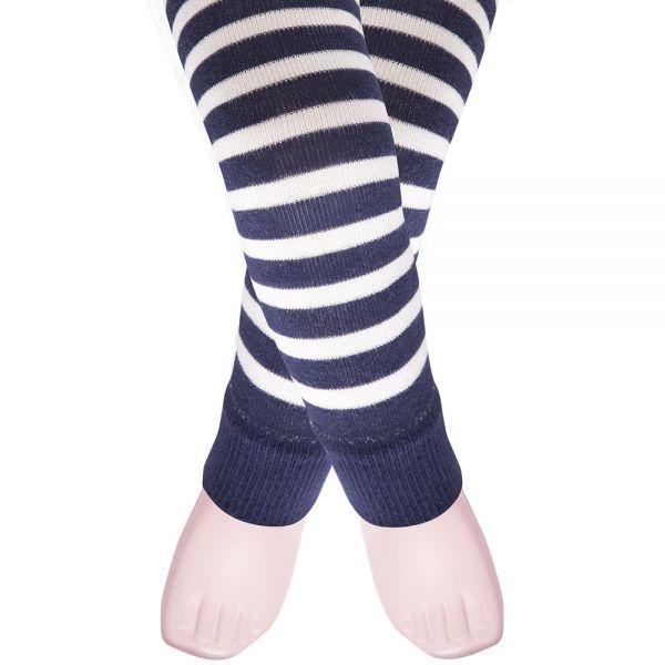 Leggings bebé y niño estampado zorrito