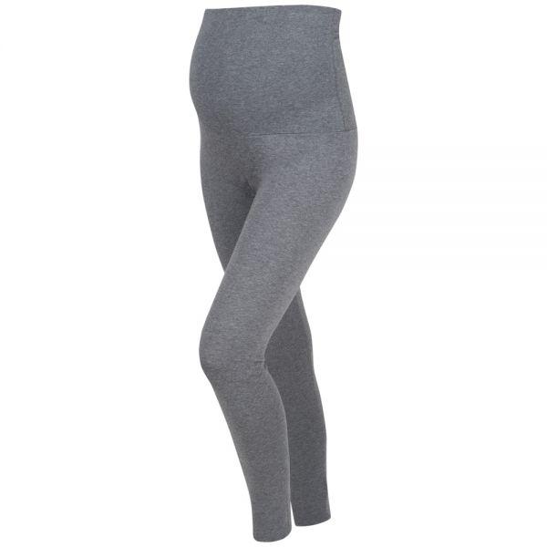 Leggings Premamá