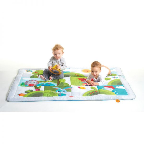 Manta de Juegos Meadow Days Tiny Love - Extra Grande