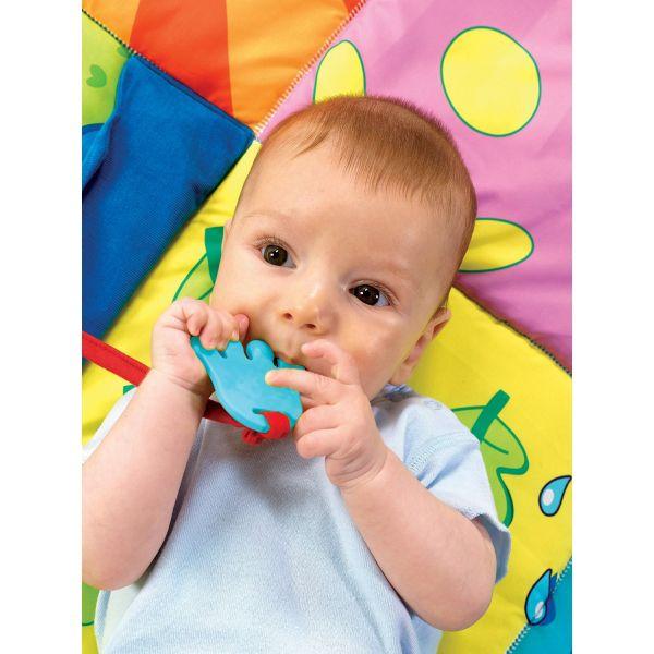 Manta de Juegos para Bebé de Tiny Love - Extra Grande