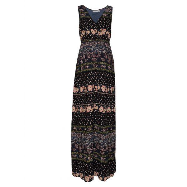 Maxi Dress Premamá Tahiti