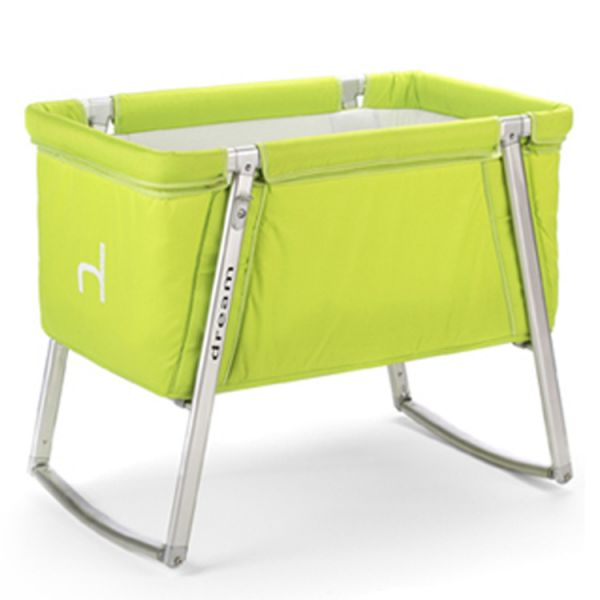 Minicuna Dream de BabyHome