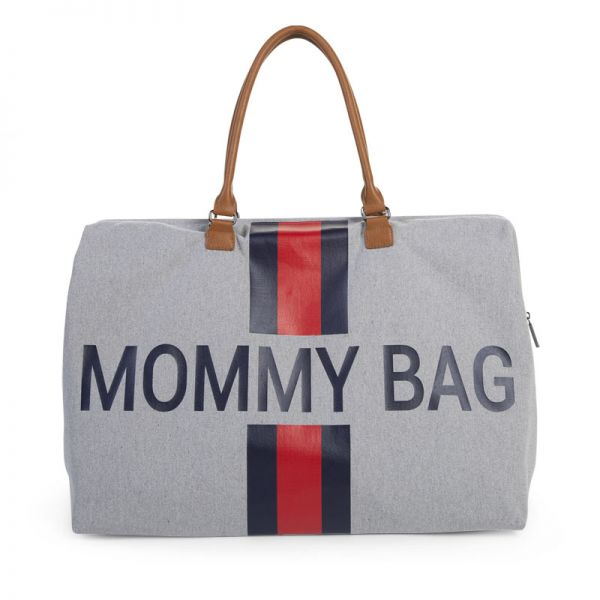 Bolso Mommy Bag en varios Colores -  Childhome