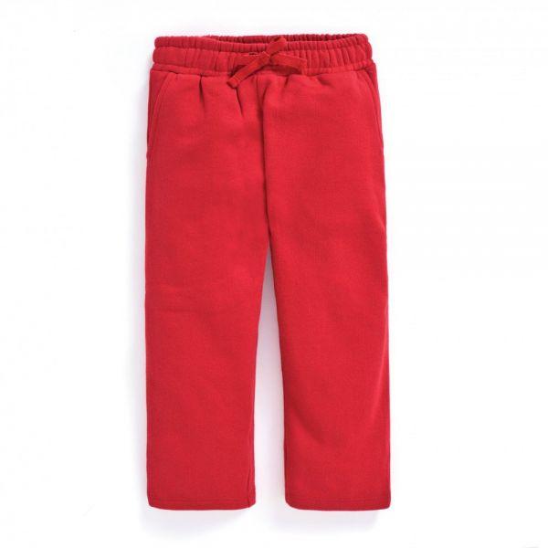 Pantalón de Chándal para Niños