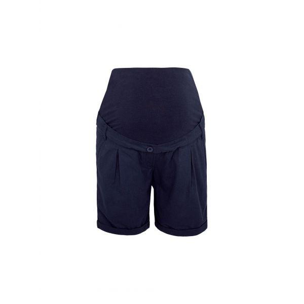 Pantalón Premamá Chino Corto
