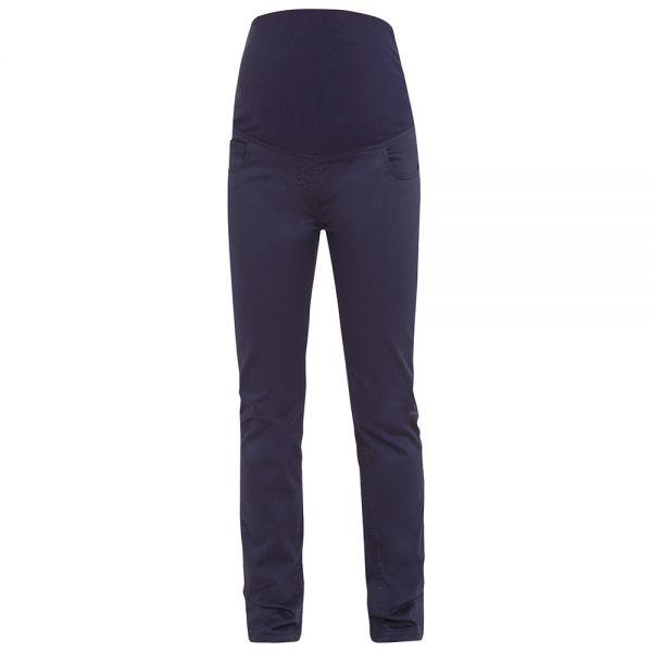 Pantalón Premamá Extra Elástico