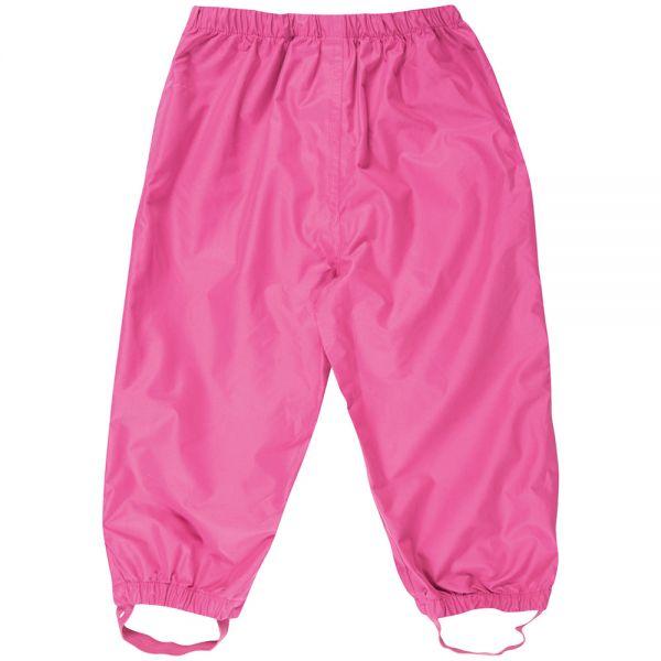 Pantalón Impermeable Bebés y Niños