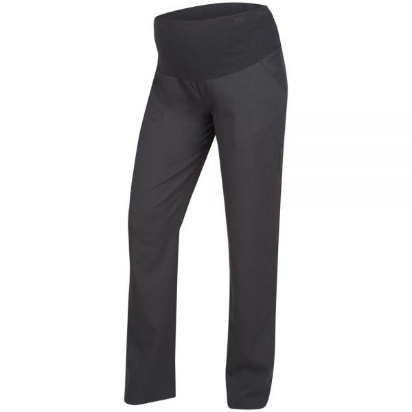 Pantalón Premamá Recto color Negro