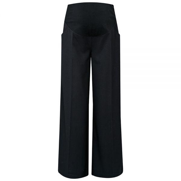 Pantalones Premamá Anchos