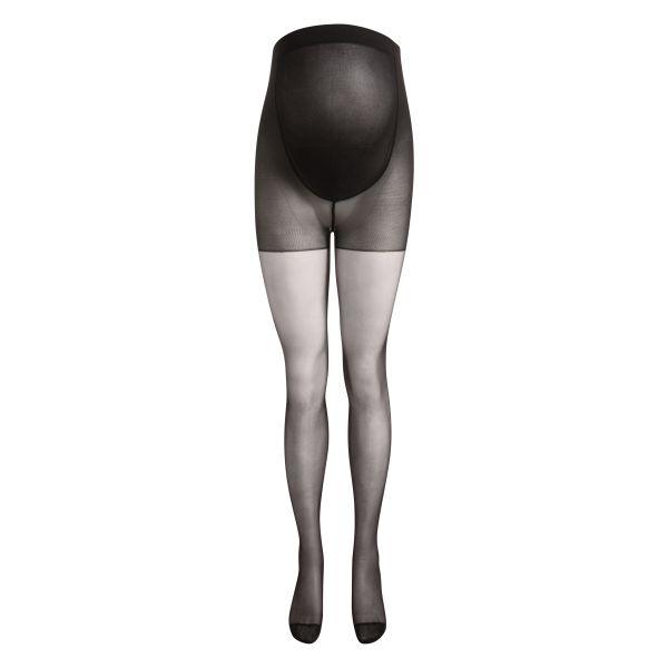 Panties Premamá Denier 15 - Noppies