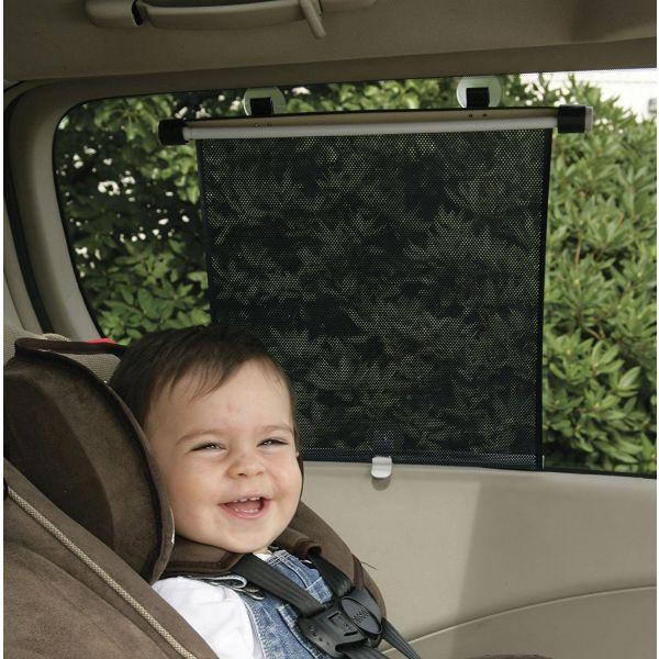 Parasol Infantil para Coche de Safety 1st - 2 unidades