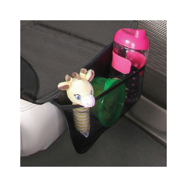 Protector de Tapicería Seat Guardian - Munchkin