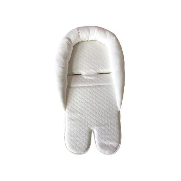 Reductor para Silla de Coche Memory Foam - Kikkaboo