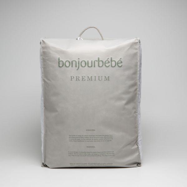 Relleno para Funda Nórdica de Cuna - BonJourBebe