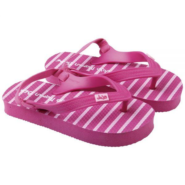 Sandalias de Piscina para Bebé y Niña Rosas