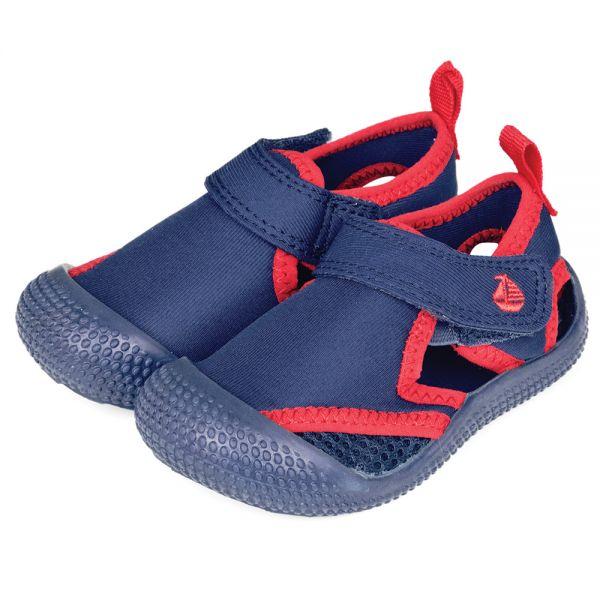 Sandalias de Playa para Niño