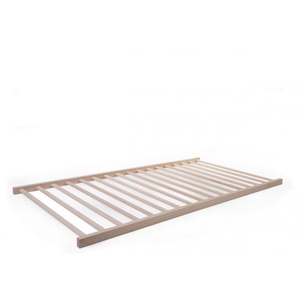 Somier para Cama Tipi de 90x200 cm - Childhome