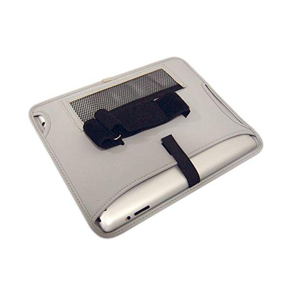 Soporte de Asiento de Coche para iPad