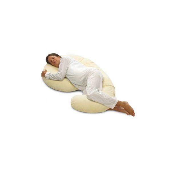 Almohada para el Embarazo MultiPropósito de Summer Infant