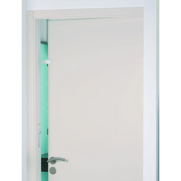 Tapón Previene Portazos Safety 1st - 2 unidades