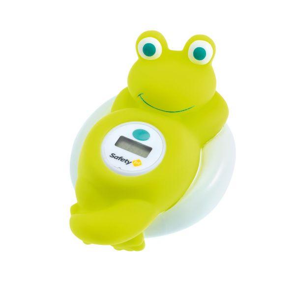 Termómetro Digital Rana - Safety 1st