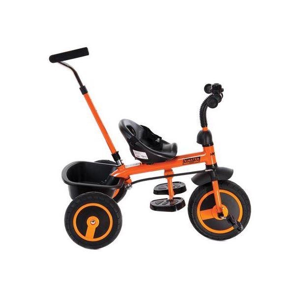 Triciclo 2 en 1 Kimster - Kikkaboo