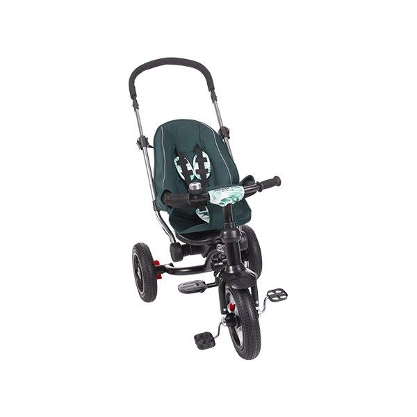 Triciclo 3 - 1 Transformable en Bicicleta Vetta