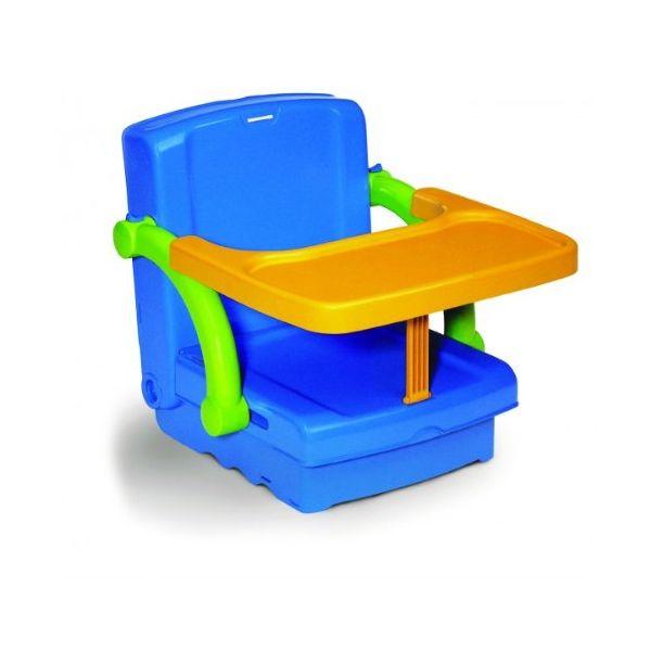 Trona Portátil Kids Kit