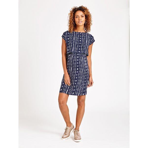 Vestido Premamá y Lactancia Summer