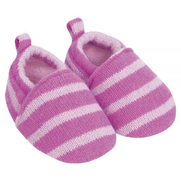 Zapatillas de Casa para Niña en color Rosa