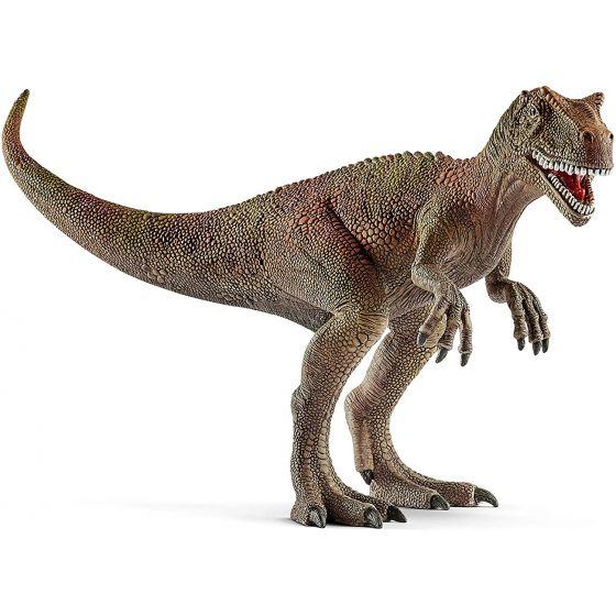 Schleich- Alosaurio