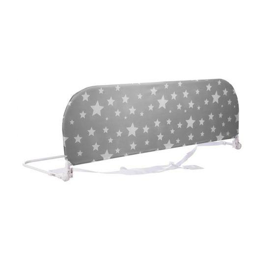Comprar online barandilla de cama infantil