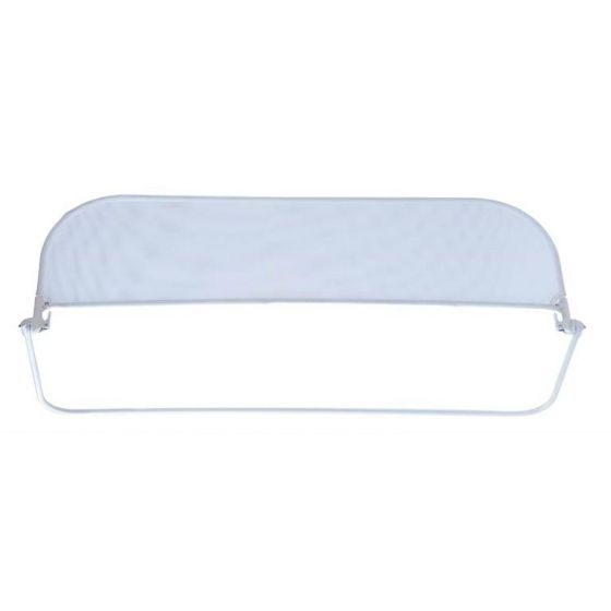 Barrera de cama red de Olmitos